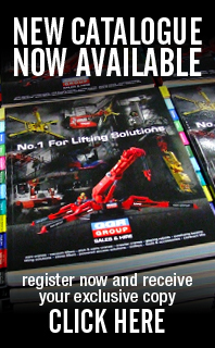 New GGR Group Catalogue Now Available! Click Here To Receive Your Free Copy
