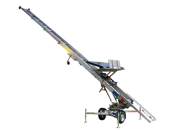 Easy Wh Ladder Hoist