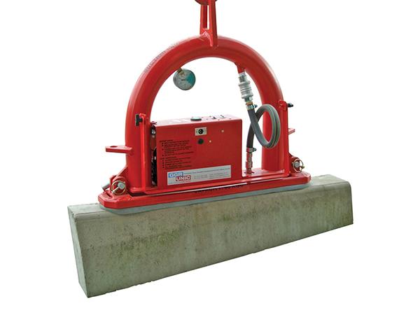 Stone Slab Vacuum Lifter GSK1000