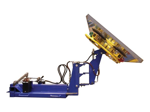 3-in-1 Forklift Adaptor