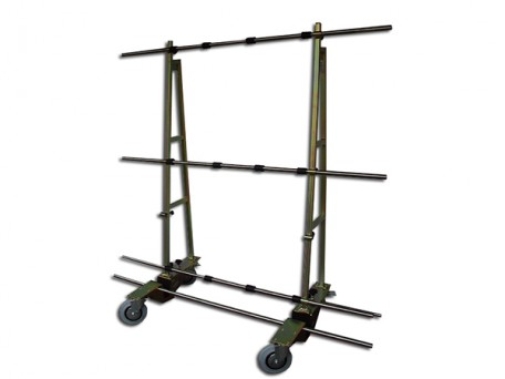 Flexi-Trolley 600