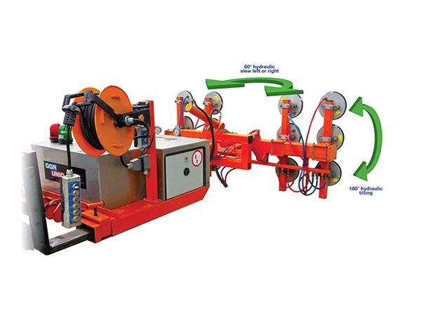 Forklift-Hydra-Clad