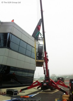 Silverstone-image-3