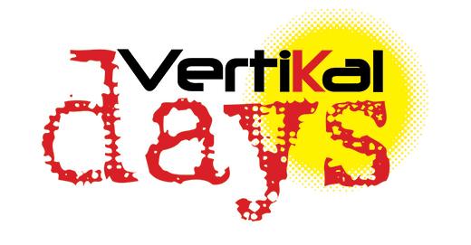 Vertikal Days 2013