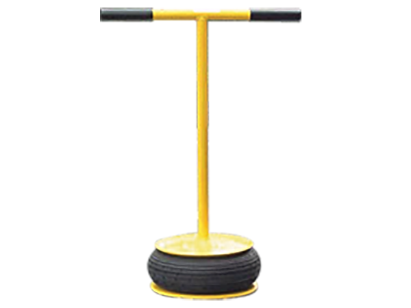 Donut Vacuum Lifter
