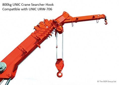 800kg-searcher-hook
