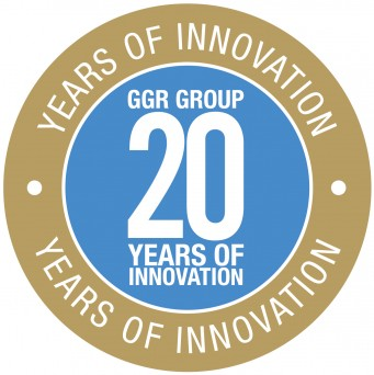 GGR Group 20 Years Of Innovation-rgb