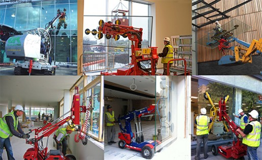 glazing-robots-blog-collage
