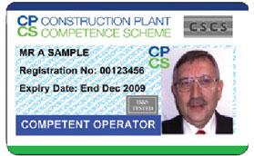 cpcs_blue_competence_card_demolition_plant