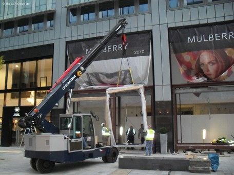 galizia-mulberry-manchester-spinningfields-steelwork