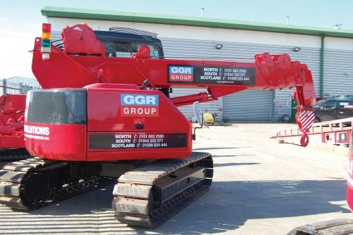 mini-crawler-crane-a66-endorsement-D-training