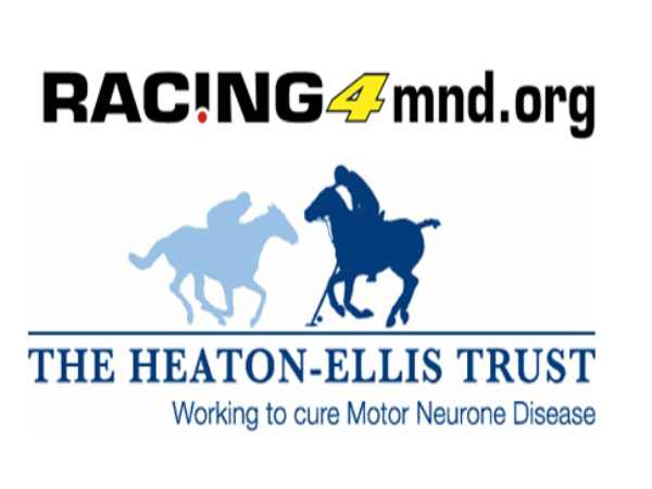 GGR Supports Racing 4 MND Charity