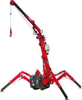 295-2--hydraulic-cutout