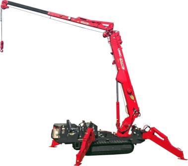 706-2--hydraulic-cutout com
