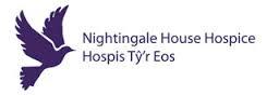 Nightingale logo