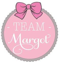 team-margot-logo-a