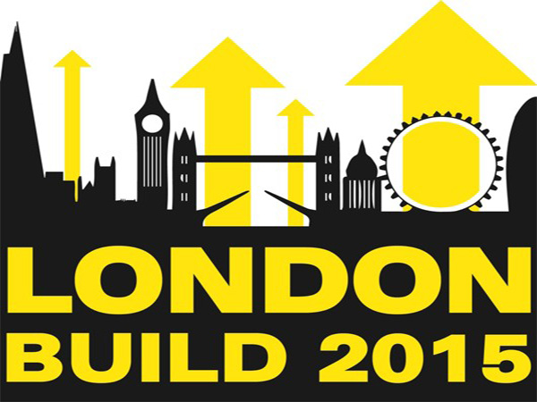 GGR Group at LONDON BUILD