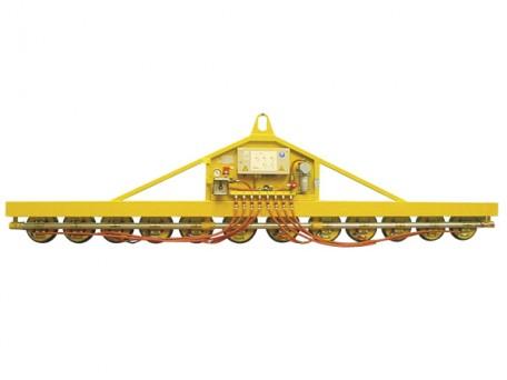 Kombi 7011-AH single circuit vacuum lifter