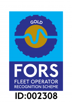 002308-FORS-gold-logo-241x342