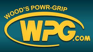 Woods Powr-Grip Vacuum Lifters