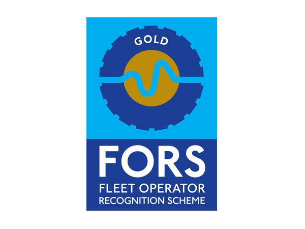 FORS Gold