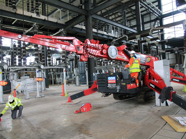 Crane-Hire-1006-Power-Station-Featured-Image