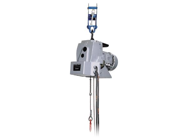 Minifor TR50 Hoist