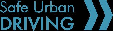 safe-urban-driving