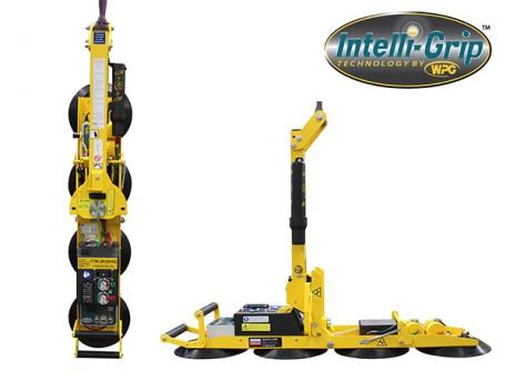 P11104 Intellii-Grip