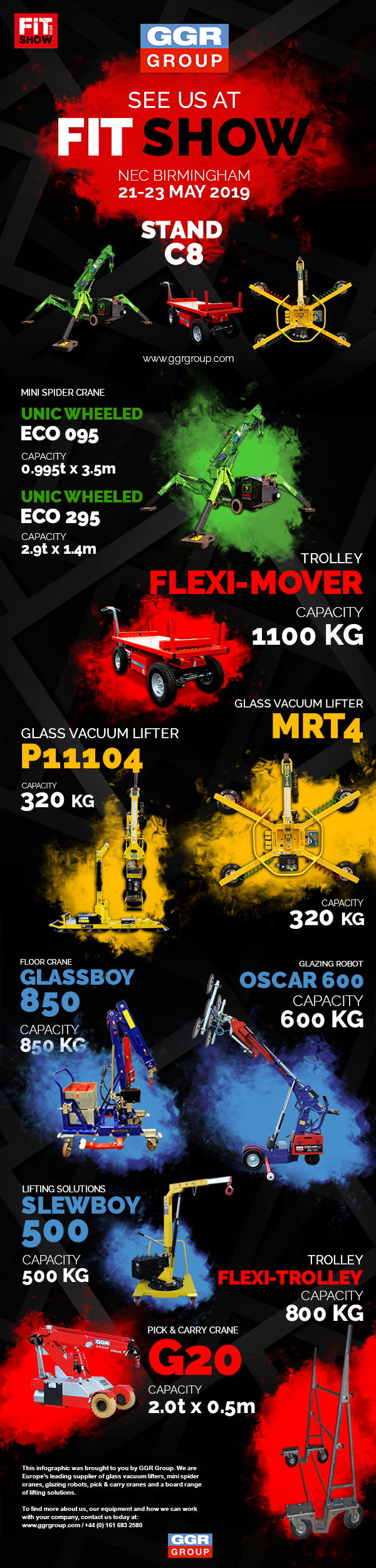 Infographic_FIT Show