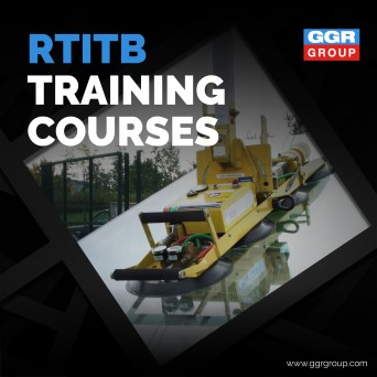 EMAIL_Traning Campaign_RTITB