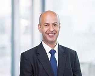 Sat Dhaiwal joins GGR Group as Independent Board Advisor