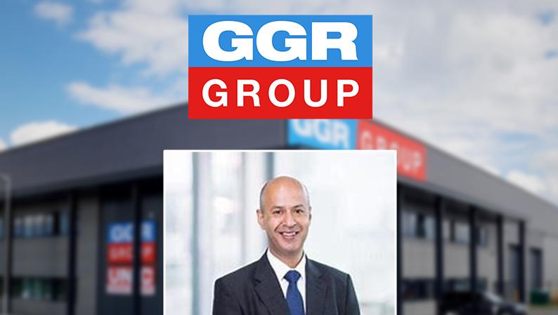 sat ggr group