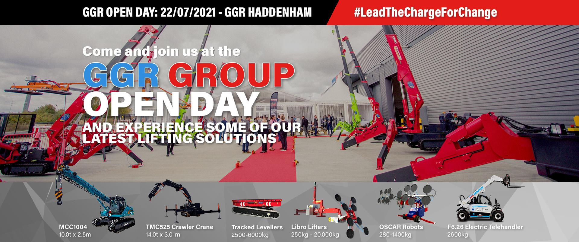 GGR-Group---Open-Day-Header