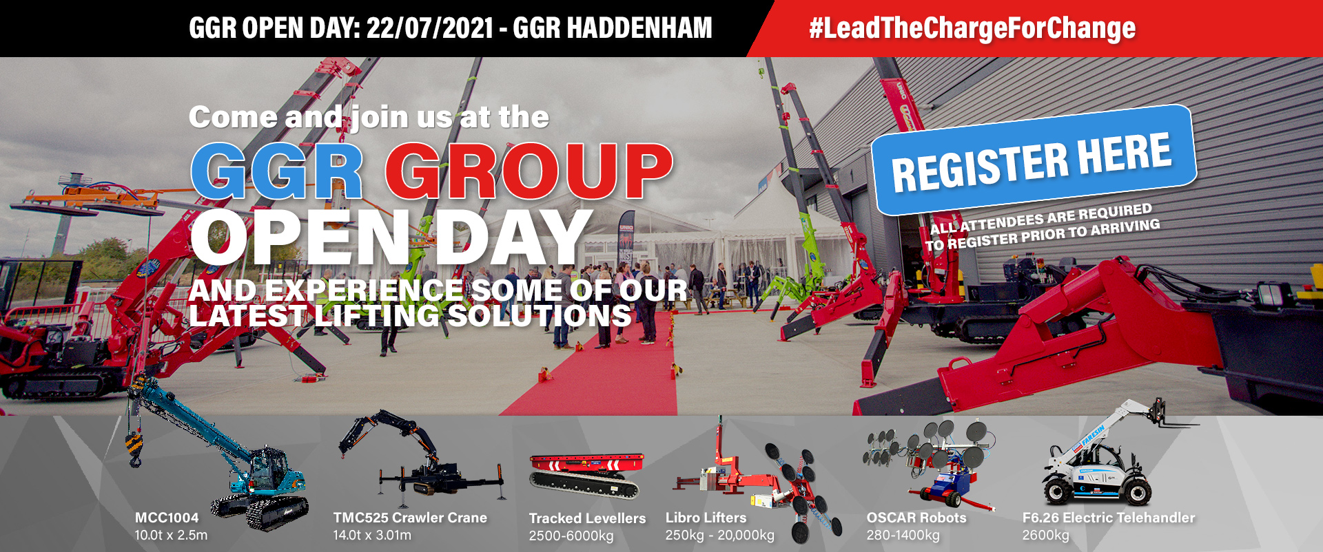 GGR-Group---Open-Day-Header-homepage